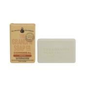 Grandpa Soap Co- Cornmeal Travel