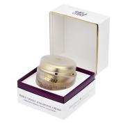 Rosa Graf Perfect Boost 24 Hour Hyaluronic Cream 45ml