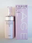 Albion Exage Activation Moisture Milk I 110g, For Oily Skin
