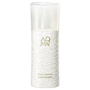 Cosme Decorte AQMW Repair Lotion Emulsion ER 200ml