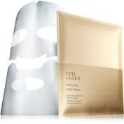 Advanced Night Repair Concentrated Recovery Powerfoil Mask 1 ct