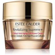 Revitalising Supreme Plus Global Anti-Ageing Cell Power Crème 30ml