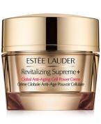 Revitalising Supreme Plus Global Anti-Ageing Cell Power Crème 50ml
