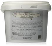 Leveen Caviar Bio-Complex Peel Off Mask, 1040ml