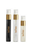 Terre Mere Cosmetics Travel Size - Beauty Essentials for Combination - Oily Skin