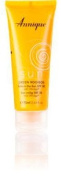 Annique Sun Green Rooibos Safe-in-the-Sun SPF30