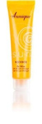 Annique Sun Rooibos Be Wise SPF50 with DN-Age