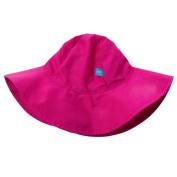 Honest UPF 50 Sun Hat, Hot Pink, Small