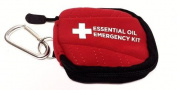 Got Oils. Emergency Essential Oil Case