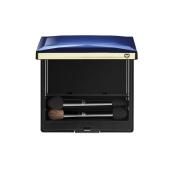 Cle De Peau Beaute Eye Colour Quad Case
