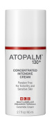 Atopalm 130 Plus Concentrated Intensive Cream, 80ml