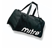 Mitre Sunday League Kit Bag Size 39x70x40cm