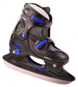 Nijdam Children's Adjustable Ice Hockey Skates