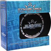 Dynamic Discs Prime Disc Golf Starter Set with Cadet Bag [Disc weights and colours may vary]