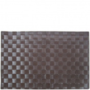 laroom 13355 - Individual Table Chocolate, Chocolate