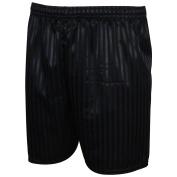 Mens Football Shorts Youths Tennis Sports Games PE Shorts
