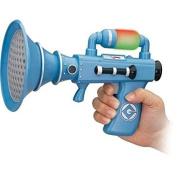 2 Trigger For Fart Sounds, Fart Blaster, Blue by Despicable Me