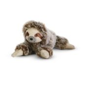 American Girl - Lea Clark - Three-Toed Sloth for Dolls - American Girl of 2016 by American Girl