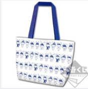 Last one Prize special tote bag that will go out with us most lottery Osomatsu's