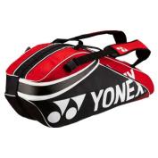 Yonex Pro 6 Racket Bag