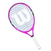 Wilson Kid's Burn 21 Tennis Racket