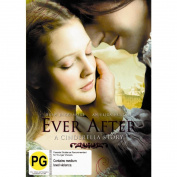 Ever After  [Region 4]
