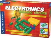 Thames & Kosmos Electronics