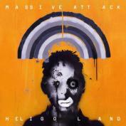Heligoland [LP]
