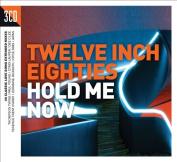 Twelve Inch Eighties