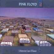 Momentary Lapse of Reason [LP]