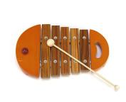Bonerundo baby xylophone [Bonerundo]