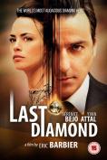 The Last Diamond [Region 2]