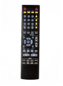 New Generic Replacement Remote Control Fit For AVR1601 AVR1802 AVR2506 AVR2803 AVR3805 for Denon AV Receiver
