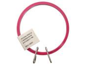 13cm Spring Tension Hoop