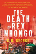 The Death of Rex Nhongo