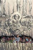 Extraordinary X-Men, Volume 4