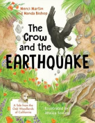 The Crow and the Earthquake