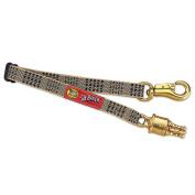 Baker Cross Tie - Original Plaid - 150cm