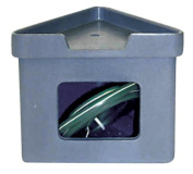 High Country Plastics Water Caddy Base