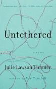 Untethered [Audio]