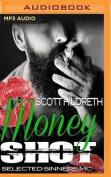 Money Shot  [Audio]