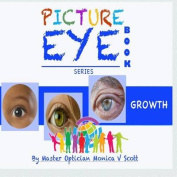Growth: Picture Eye Book