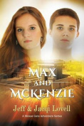 Max and McKenzie