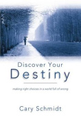 Discover Your Destiny (2nd Edition)