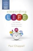 Stewarding Life Student Curriculum