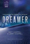 Dreamer Teacher Curriculum