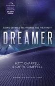 Dreamer Student Curriculum