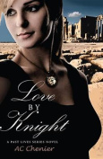 Love by Knight