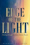 Edge of the Light