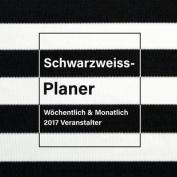 Schwarzweiss-Planer [GER]
